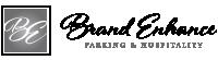 Brand Enhance Parking